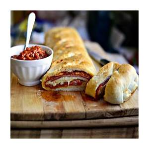 our-pepperoni-stromboli-and-cheese-recipe-roma-foods image