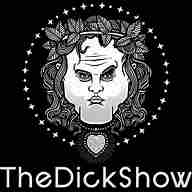 The Dick Show promo codes