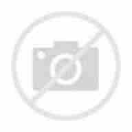 Coffee Bean and Tea Leaf promo codes