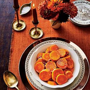 classic-candied-yams-recipe-southern-living image