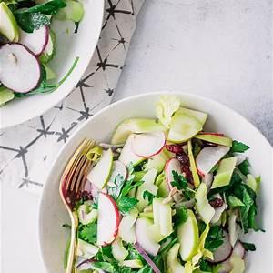 crunchy-celery-apple-salad-light-crispy-refreshing image