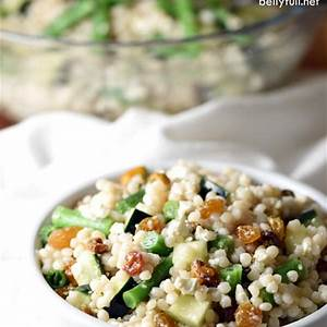 israeli-couscous-salad-belly-full image