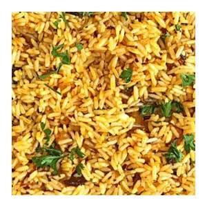5-ingredient-onion-rice-my-diaspora-kitchen image