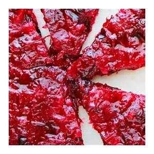 simple-cranberry-pie-crunchy-creamy-sweet image