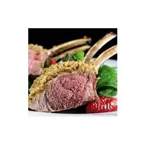 rack-of-lamb-with-dijon-mustard-louisiana-kitchen-culture image