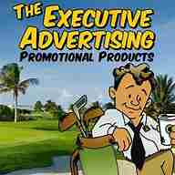 The Executive Advertising promo codes