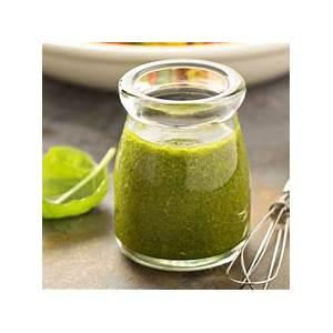 lemon-basil-salad-dressing-dherbs-inc image
