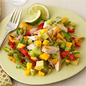 chicken-with-caribbean-salsa-recipe-eatingwell image