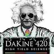 Dakine 420 promo codes