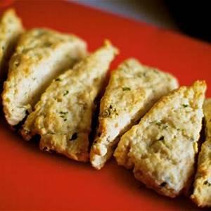 cheddar-herb-scones-the-baker-chick image