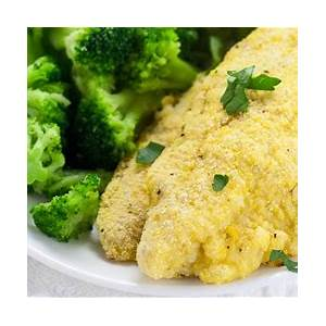 lemon-pepper-baked-catfish-recipe-the-gracious-wife image