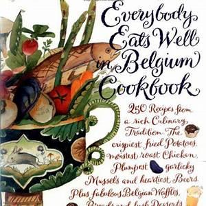 everybody-eats-well-in-belgium-cookbook-van image