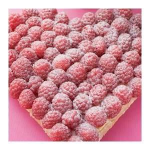 raspberry-custard-heart-tart-tenderflake image