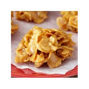 soft-and-chewy-caramel-clusters-recipe-life-love-and-sugar image