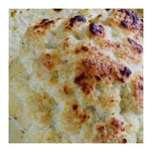 whole-roasted-cauliflower-for-sunday-supper image