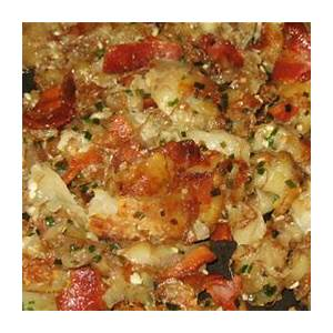 pan-fried-potatoes-with-bacon-and-parmesan image