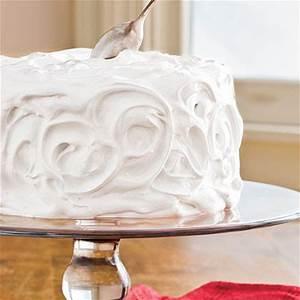seven-minute-frosting-recipe-myrecipes image