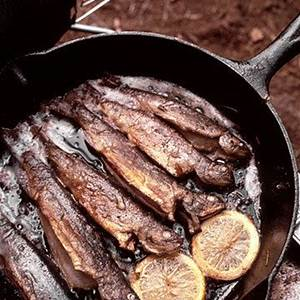 panfried-trout-with-lemon-meal-planner-pro image