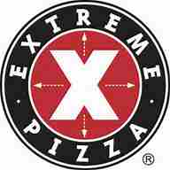 Extreme Pizza promo codes