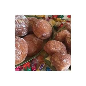 original-german-doughnut-recipe-homemade image