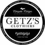 Getzs promo codes