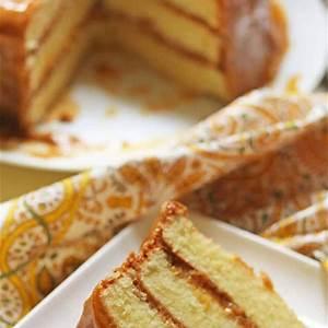 real-deal-southern-caramel-cake-recipe-grandbaby-cakes image