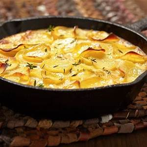 potato-gratin-with-onions-and-sage-recipe-by-natalie-lobel image