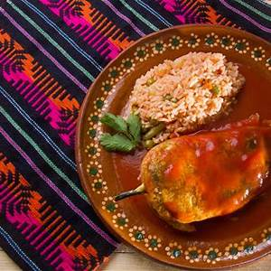 authentic-mexican-chile-rellenos-recipe-masterclass image