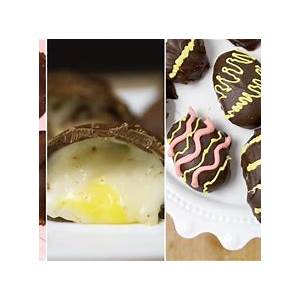 try-these-awesome-copycat-recipes-to-make-easter-candy-at image