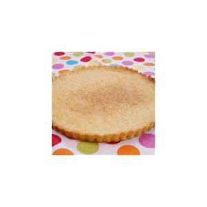 shortbread-crust-dishin-with-di-cooking-show image