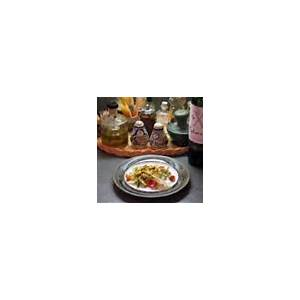 lemon-basil-salad-dressing-recipe-livestrongcom image
