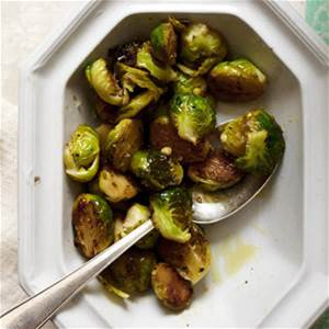 caramelized-brussels-sprouts-with-lemon-better-homes image