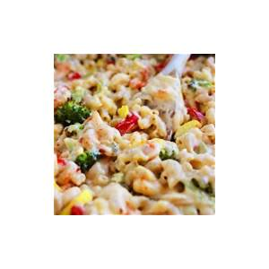 spicy-roasted-vegetable-macaroni-and-cheese-the-comfort image
