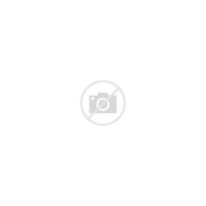 blueberry-honey-cornmeal-muffins-healthy-delicious image