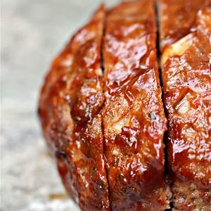 grilled-and-planked-meatloaf-kiss-my-smoke image