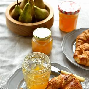 pear-and-ginger-jam-small-batch-domestic-gothess image
