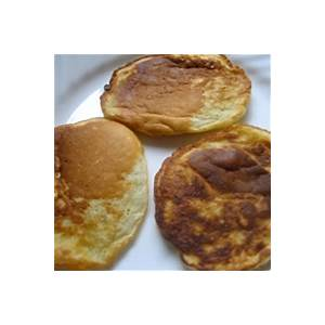 veronicas-apple-pancakes-recipe-by-mary-cookeatshare image