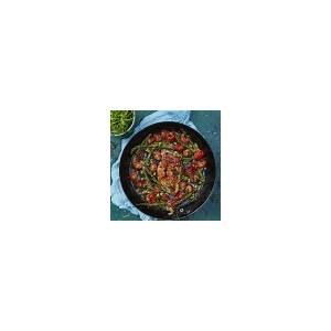 roast-chicken-recipe-jamie-oliver image