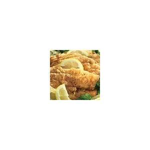 10-best-baked-catfish-fillets-recipes-yummly image