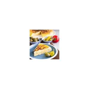 tortilla-de-patatas-recipe-spanish-omelette-all image