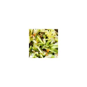 celery-salad-with-dates-almonds-and-parmesan image