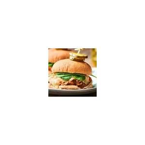 turkey-sloppy-joes-recipe-quick-healthy-dinner image