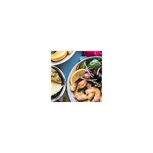 hawaiian-style-slow-cooker-kalua-pork-pineapple-and image