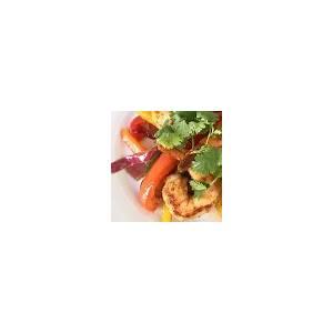 14-best-one-pot-shrimp-dinners-allrecipes image