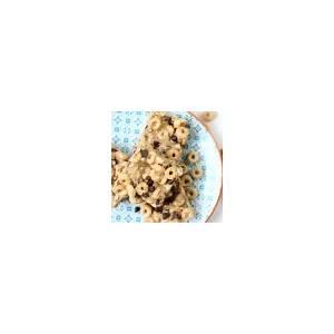 10-best-honey-nut-cheerios-recipes-yummly image