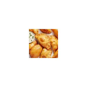 best-cheesy-beef-empanadas-recipe-how-to-make-cheesy image