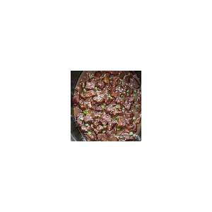 slow-cooker-korean-beef-damn-delicious image