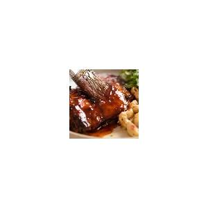 sticky-grilled-chicken-recipetin-eats image