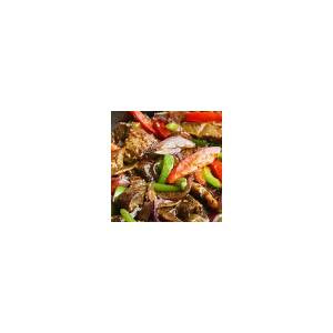 10-best-pepper-steak-green-peppers-and-onions-recipes-yummly image