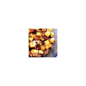 10-best-fried-seasoned-home-fries-recipes-yummly image